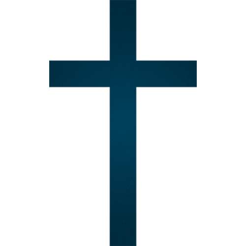Christian transparent free download. Cross png images