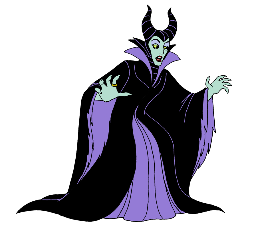 Malificent by lionkingrulez on. Queen clipart wicked queen