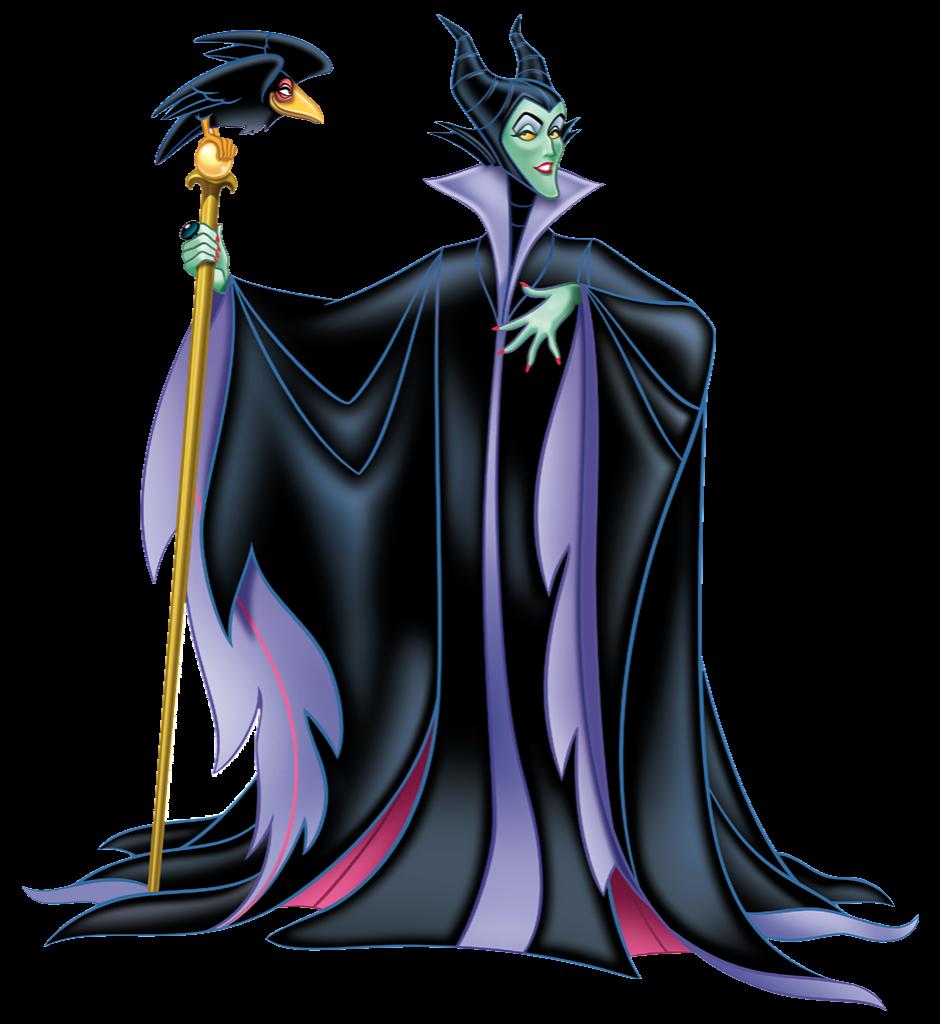 Disney villains wiki fandom. Mirror clipart maleficent