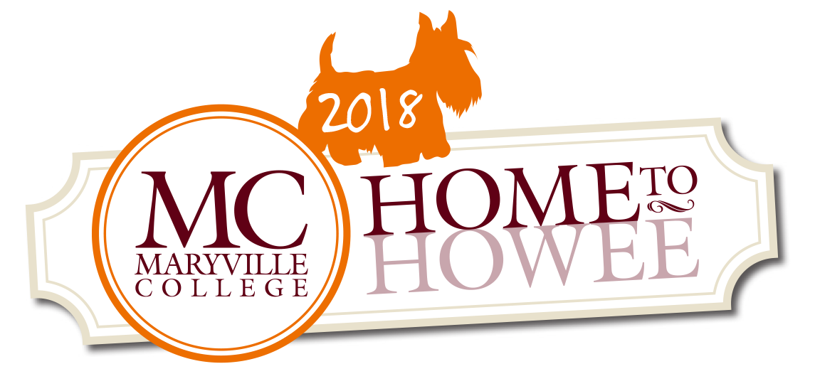 Crowd clipart alumnus homecoming. Schedule contact alumnimaryvillecollegeedu