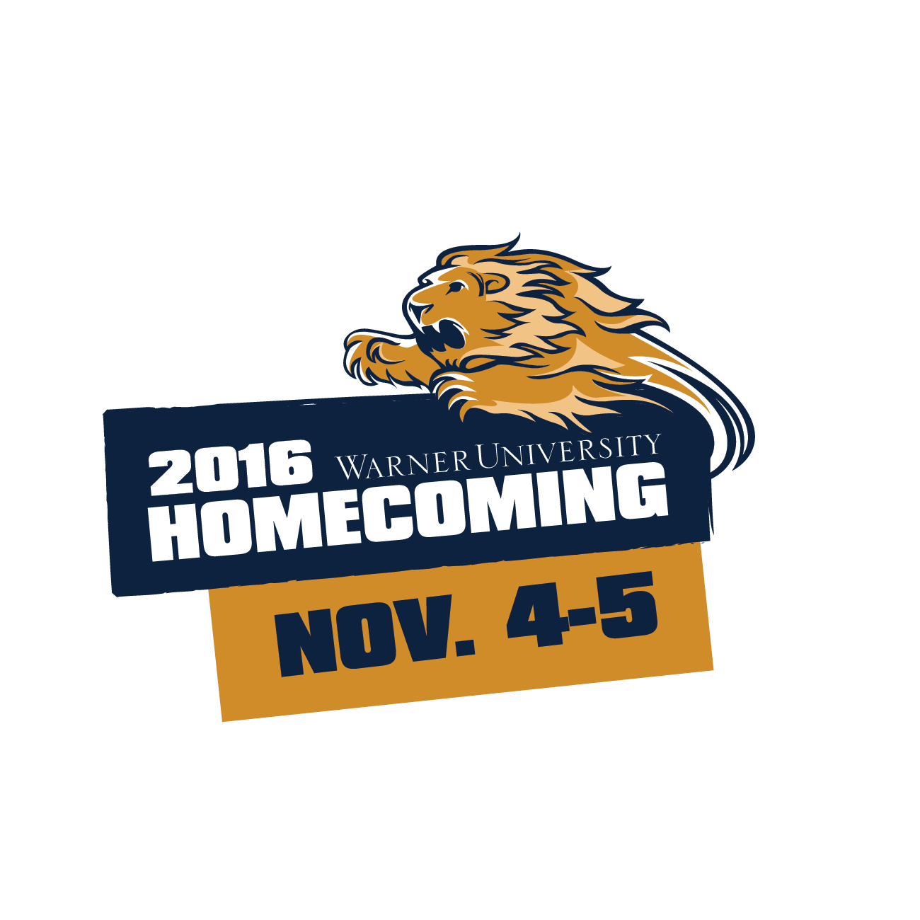 Top reasons to join. Crowd clipart alumnus homecoming