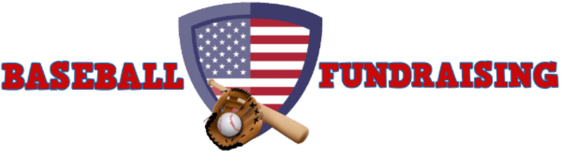 Fundraising clipart started. Baseball fundraisers top ideas