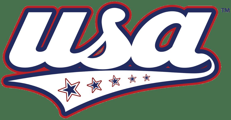 Baseball athletics. Navy clipart military kid