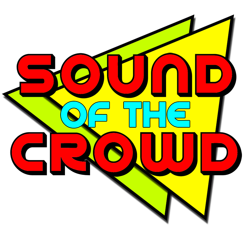 Live reviews sound of. Dead clipart guidebook
