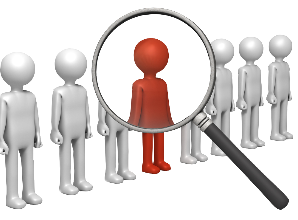 Job opportunities in gurgaon. Employee clipart group employee