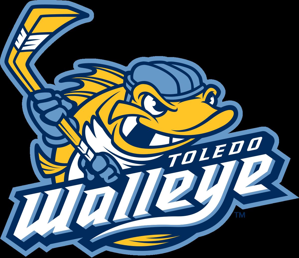 Toledo walleye wikipedia . Winter clipart storm
