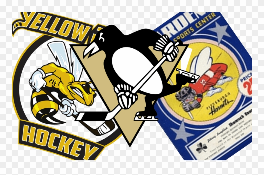 Pittsburgh penguins blankets png. Hockey clipart crowd