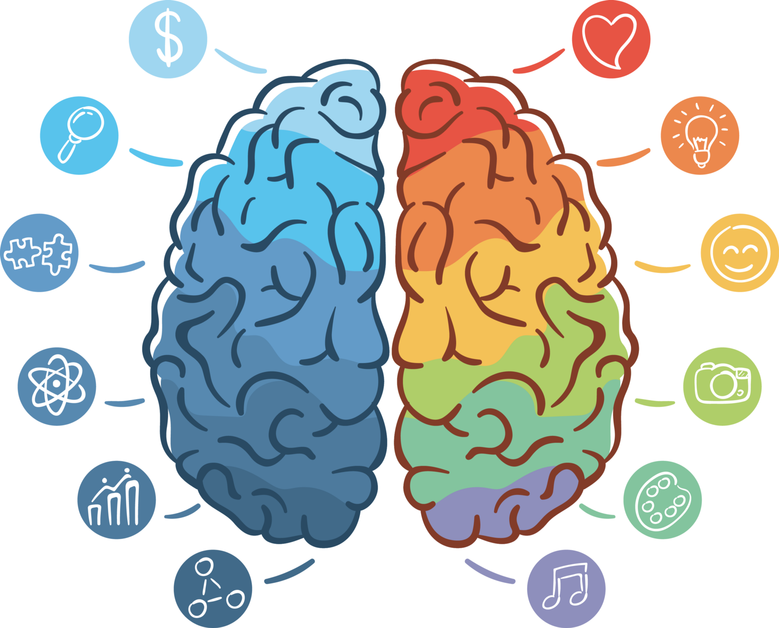 Ico anyone the of. Psychology clipart triggers