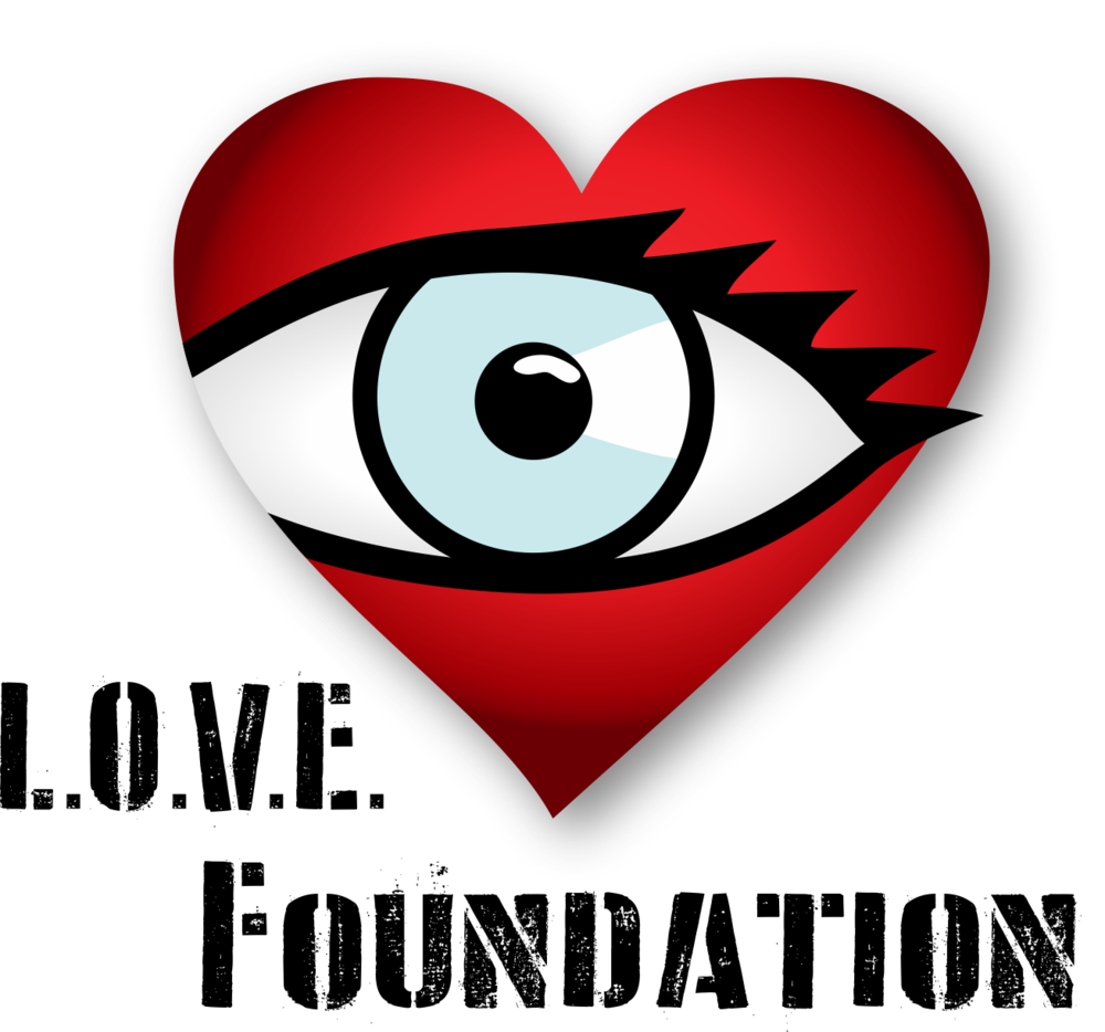 Words of love l. Respect clipart peer counseling