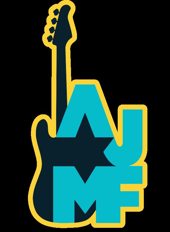 Atlanta jewish music embraces. Festival clipart musical group