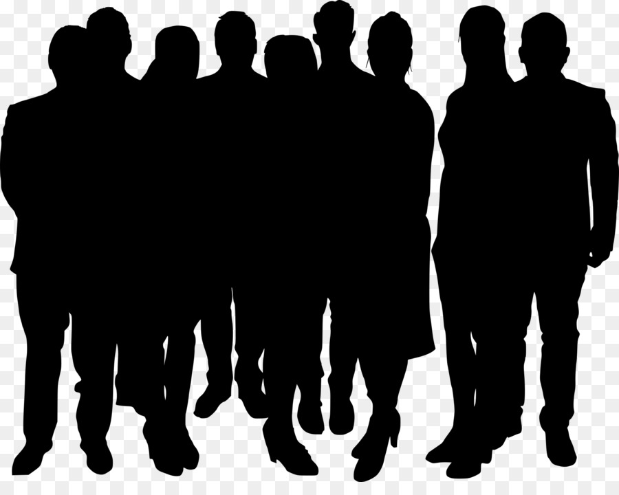 Crowd clipart shadow. Cheering clip art png