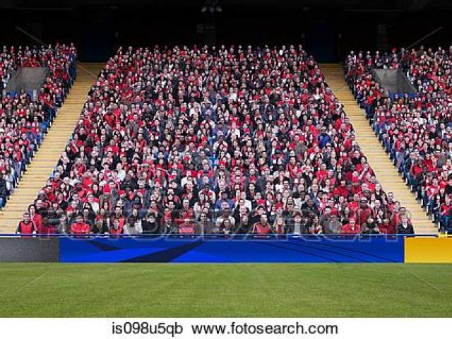 Free audience download clip. Crowd clipart sport crowd