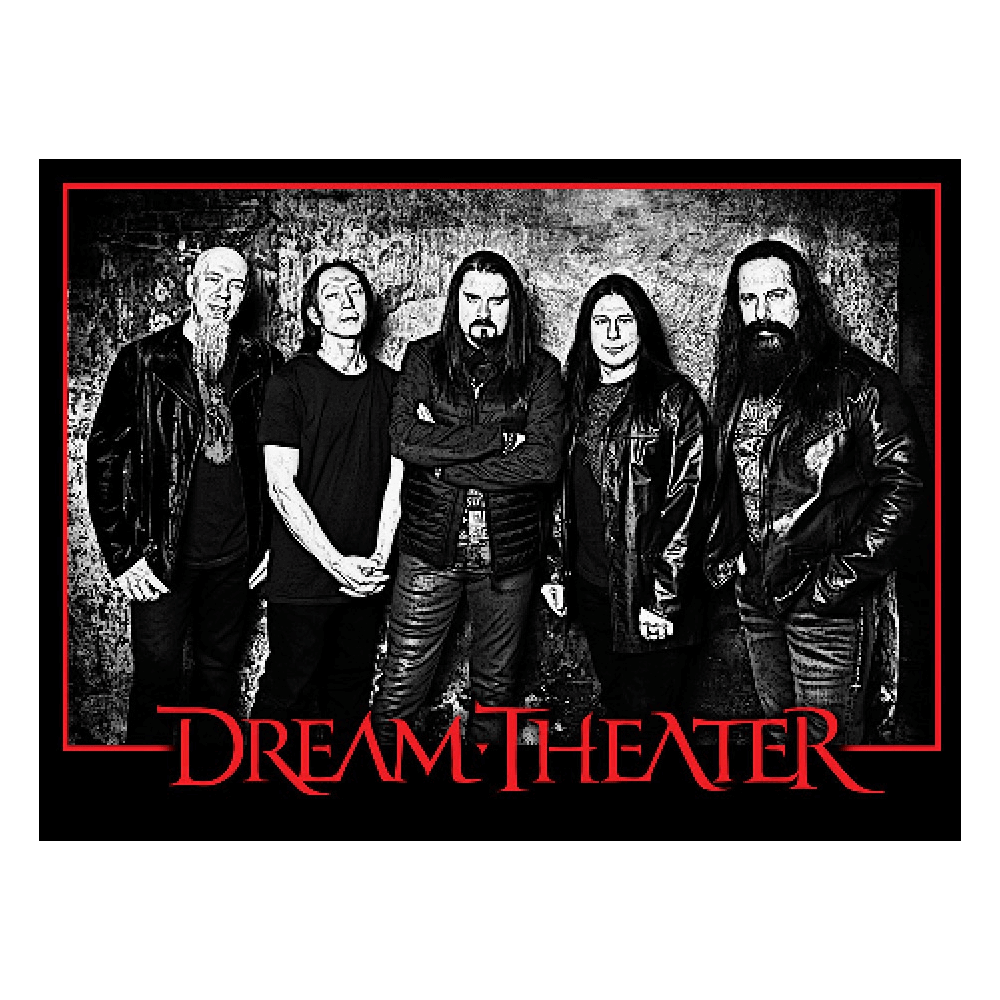 Crowd clipart theatre audience. Dream theater official website