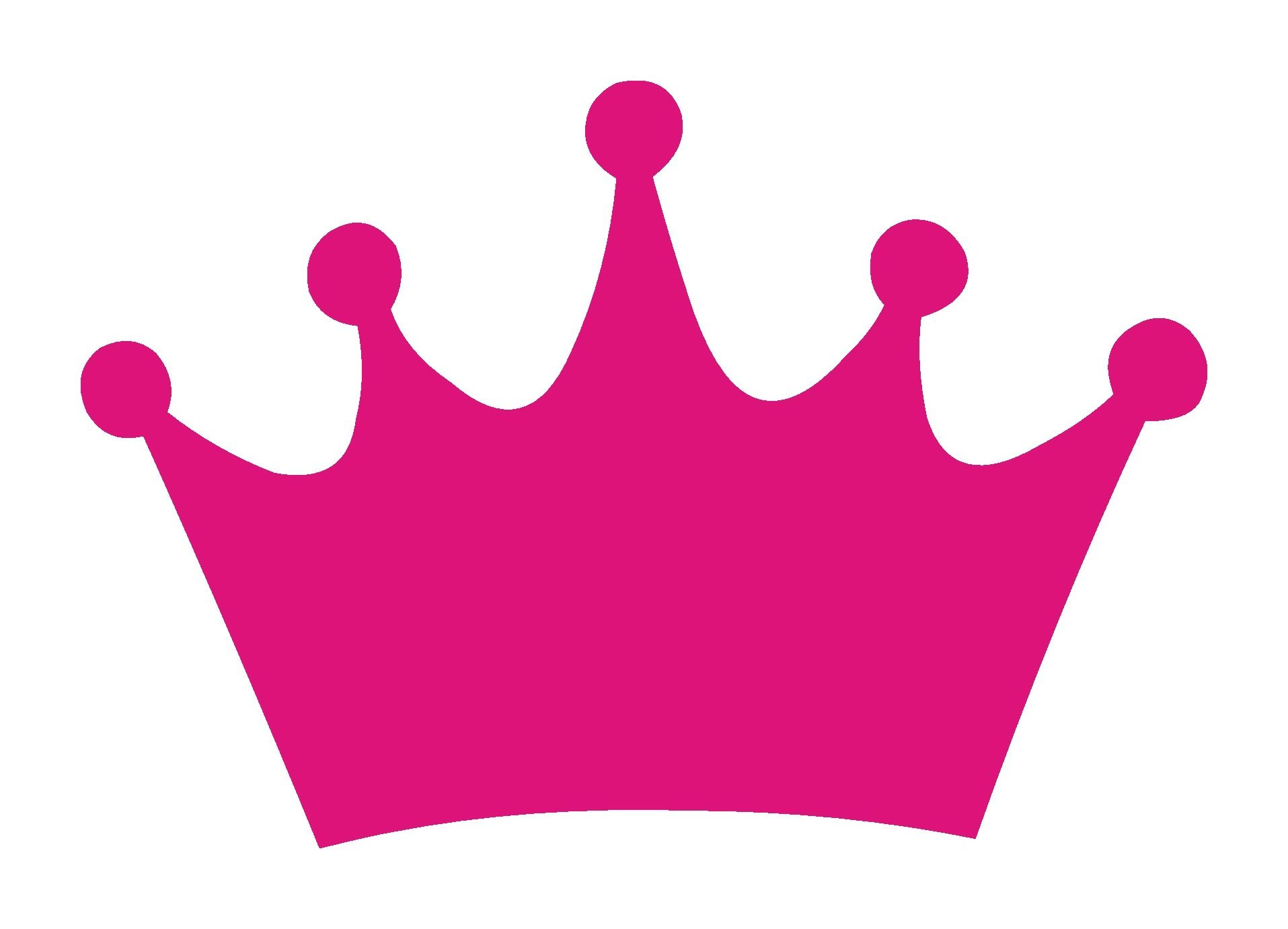 Crown clip art. This is best princess