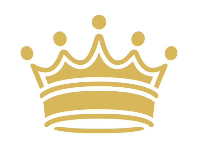 King clipart cilpart neoteric. Crown clip art