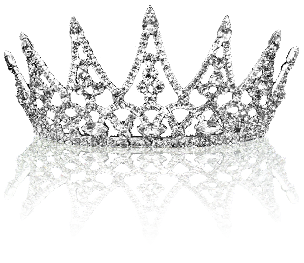 Miss united states america. Crown clip art beauty queen crown