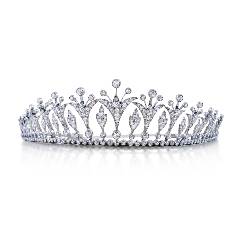 Crown clip art beauty queen crown. Edu