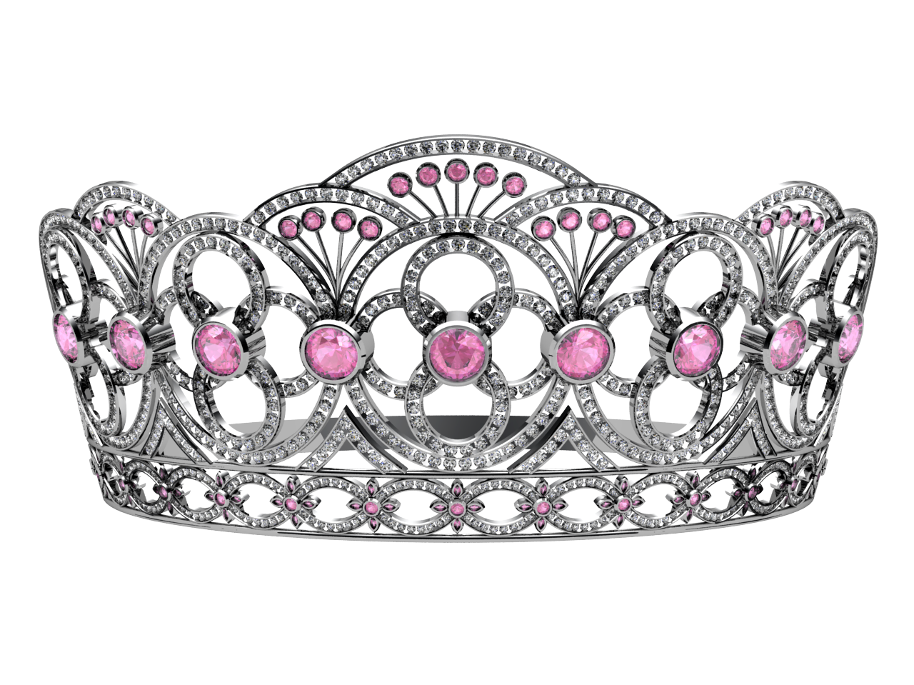 Crown clip art beauty queen crown. Beautiful png images download