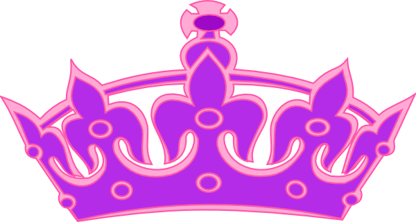 Pageant tiara clipart . Crown clip art beauty queen crown