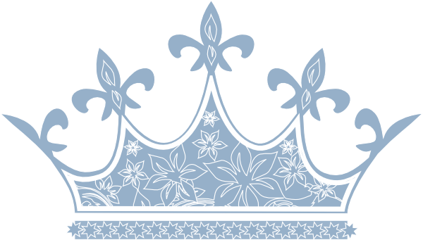 Baby boy with king. Crown clip art beauty queen crown