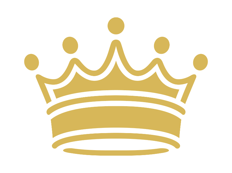 Crown clip art clear background. Image f b d