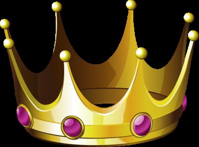 Queen clipart transparent clipartxtras. Crown clip art clear background