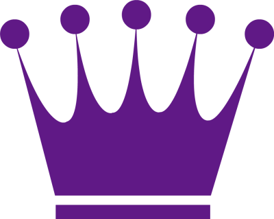 Crown clip art clear background. Free birthday cliparts download