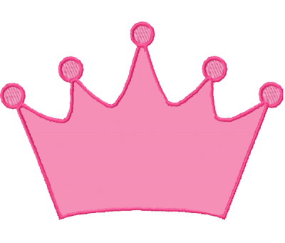 Princess clipart clipartaz free. Crown clip art clear background