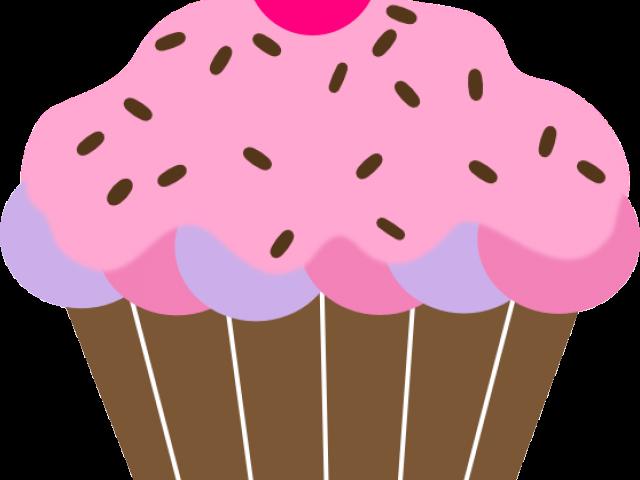Muffins clipart cute. Cupcake crown cliparts free