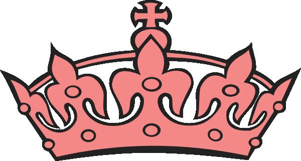 Crown clip art girly. Purple clipart panda free