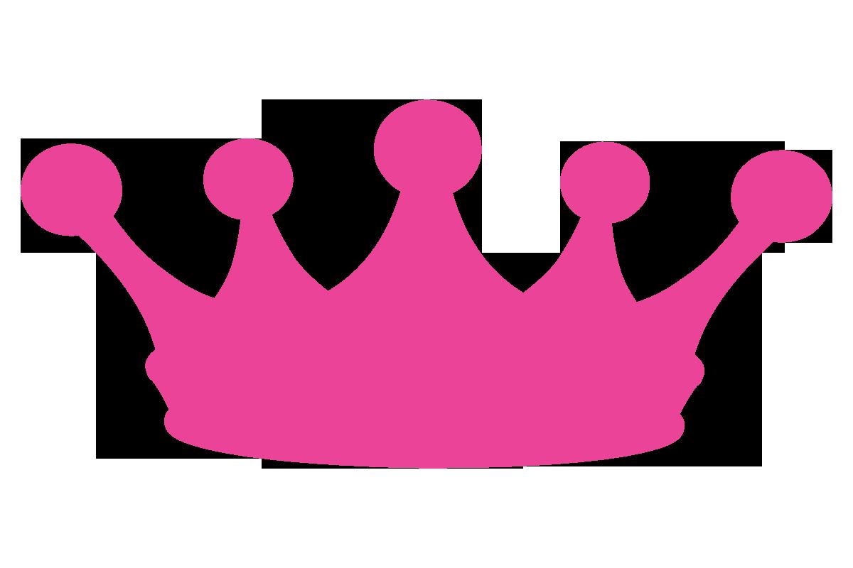 Princess crown wallpaper downloads. Clipart castle gold glitter