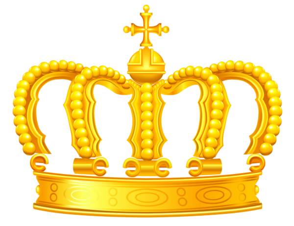 Crown clip art gold glitter. Png clipart pinteres ms