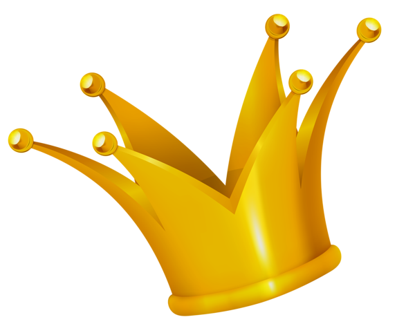 Crown clip art gold glitter. Clipart picture png arts