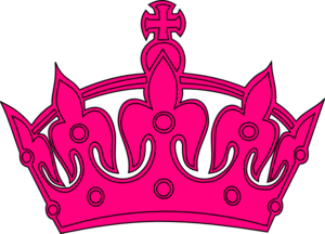 Eventos tips dress like. Crown clip art keep calm and carry on