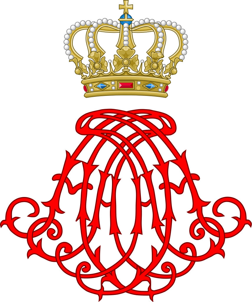 Crown clip art keep calm and carry on. File royal monogram of