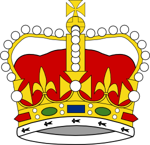 Crown clip art king. Free cliparts download on
