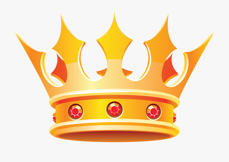 King free queen png. Crown clipart king's