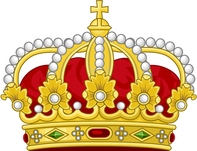 Crown clip art king. Free download on clipart
