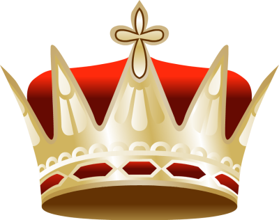 Free cliparts download on. Crown clip art king