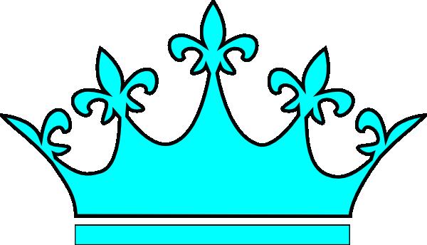 Crown clip art queen's. Queen at clker com
