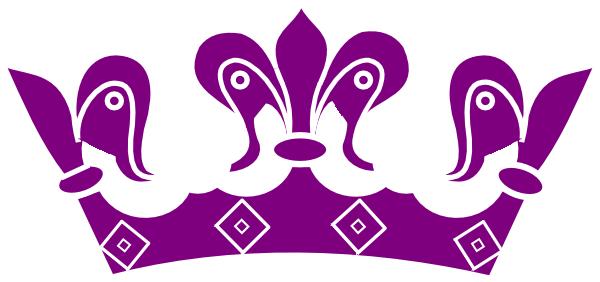 Queen s vector online. Crown clip art queen's