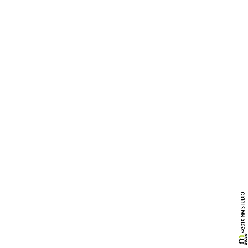 Free crown download clip. Queen clipart drawing