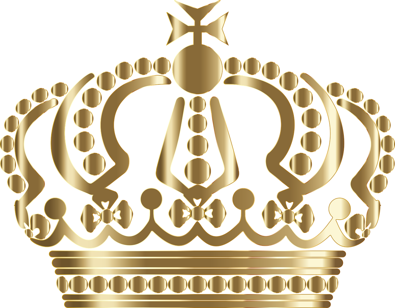German crown royal king. Keys clipart consistency