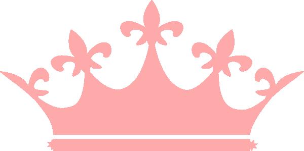 Crown clip art queen's. Queen pink at clker