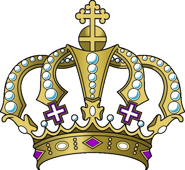 Crown royal crown