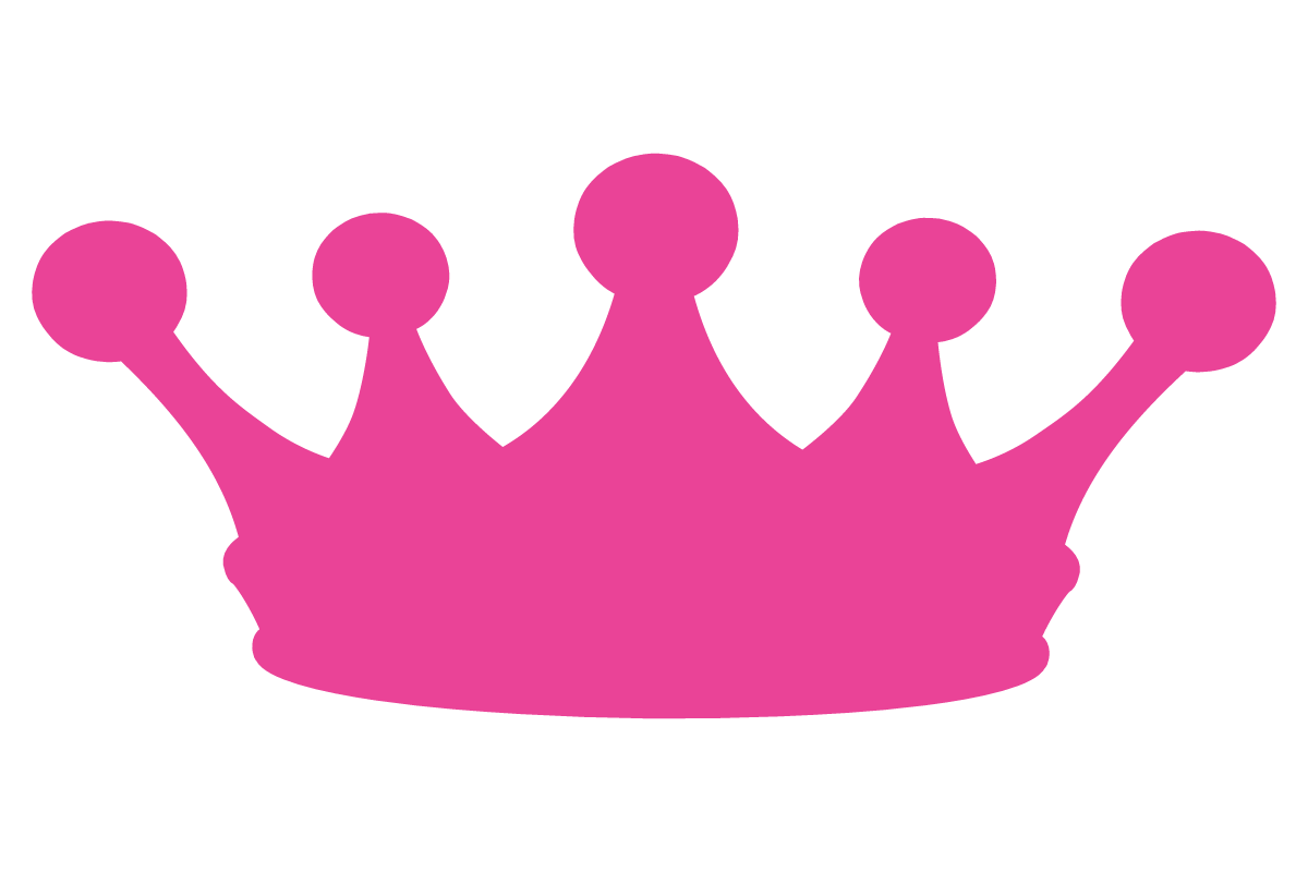 Crown clip art royalty free. Cliparts download on princess