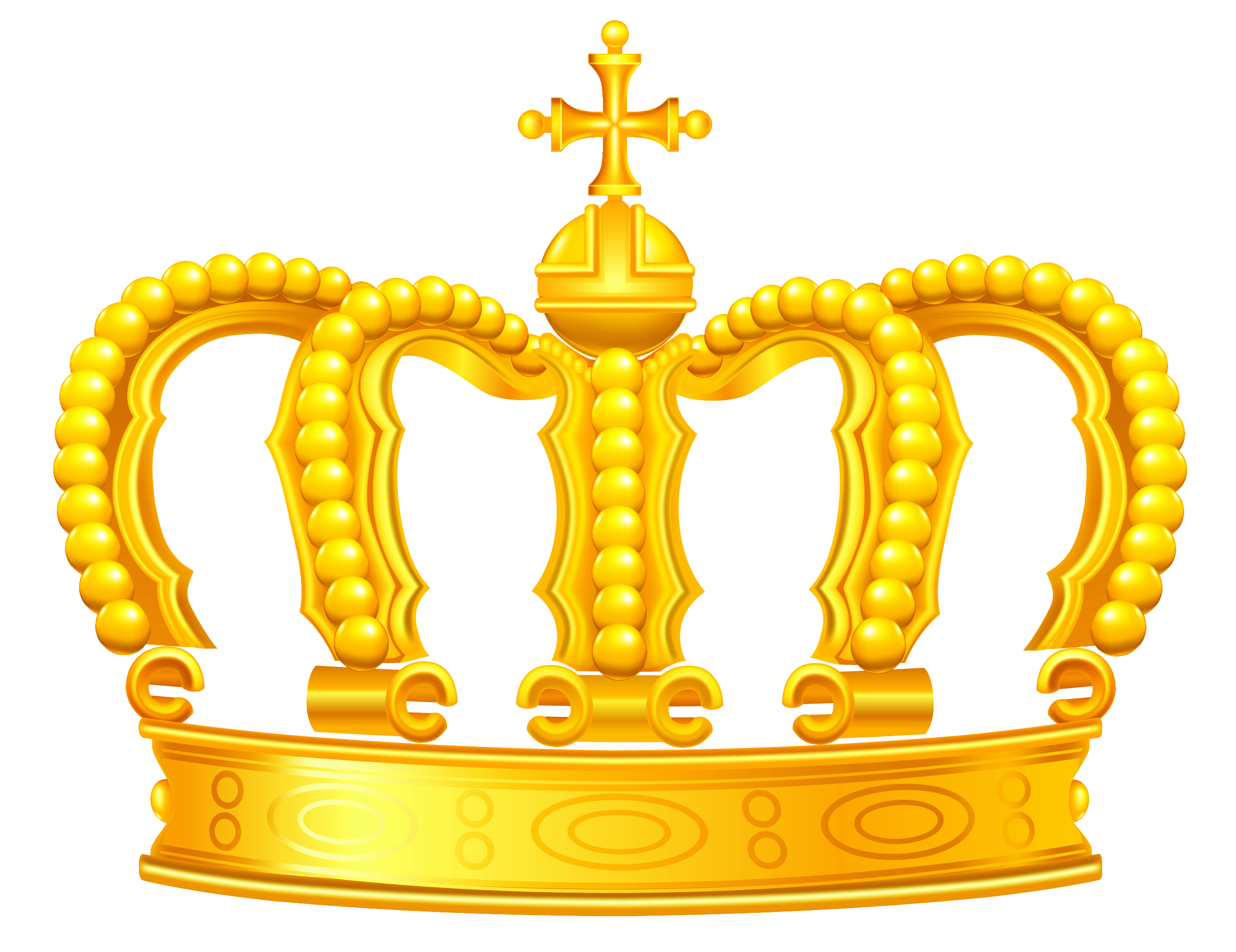 Crown clip art royalty free. Gold king clipart