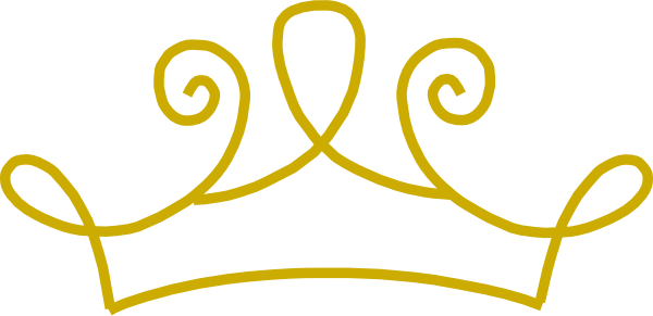 King images download best. Crown clip art royalty free