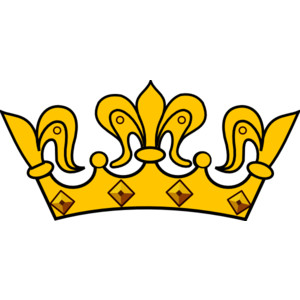 Crowns clipart royalty free. Crown download best on