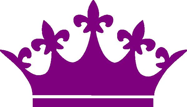 Princess clipart free download. Crown clip art tiara